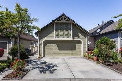 Photo of 106 Carnelian RD, SOUTH SAN FRANCISCO, CA 94080 (MLS # ML81764222)