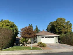 Photo of 7057 W Saint Andrews LN, TRACY, CA 95377 (MLS # ML81764383)