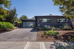 Photo of 710 Morse AVE, SUNNYVALE, CA 94085 (MLS # ML81764451)