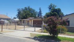 Photo of 417 W Beechwood AVE, FRESNO, CA 93650 (MLS # ML81764459)