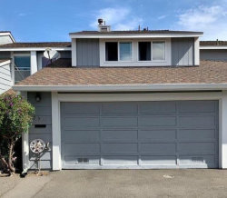 Photo of 751 WOODGATE PLACE, SAN LEANDRO, CA 94579 (MLS # ML81764499)