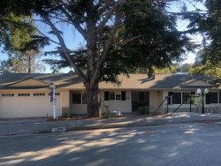 Photo of 1059 Tahoe DR, BELMONT, CA 94002 (MLS # ML81764532)