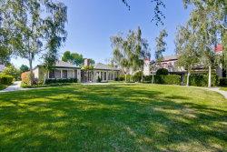 Photo of 1523 Fairway Green CIR, SAN JOSE, CA 95131 (MLS # ML81764543)