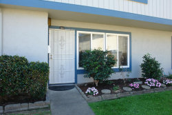 Photo of 34613 Greenstone CMN, FREMONT, CA 94555 (MLS # ML81764550)
