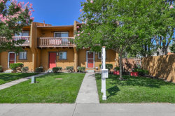Photo of 6141 Camino Verde DR E, SAN JOSE, CA 95119 (MLS # ML81764644)