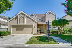 Photo of 711 Tiana LN, MOUNTAIN VIEW, CA 94041 (MLS # ML81764659)