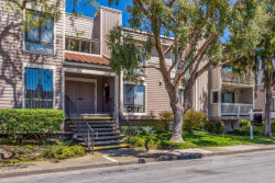 Photo of Pine AVE, HALF MOON BAY, CA 94019 (MLS # ML81764677)