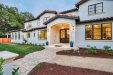 Photo of 622 Covington RD, LOS ALTOS, CA 94024 (MLS # ML81764705)