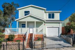 Photo of 2202 E E 20th St, OAKLAND, CA 94601 (MLS # ML81764729)
