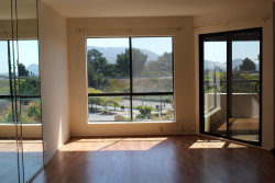 Photo of 1551 Southgate AVE, DALY CITY, CA 94015 (MLS # ML81764774)