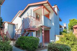 Photo of 84 Rancho DR H, SAN JOSE, CA 95111 (MLS # ML81764776)