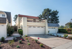 Photo of 1332 Shoal DR, SAN MATEO, CA 94404 (MLS # ML81764822)