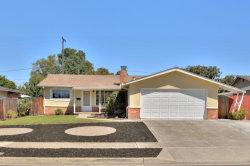 Photo of 1668 Meadowlark LN, SUNNYVALE, CA 94087 (MLS # ML81764943)