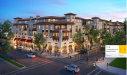Photo of 657 Walnut ST 427, SAN CARLOS, CA 94070 (MLS # ML81764945)