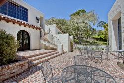 Photo of 1463 Cypress DR, PEBBLE BEACH, CA 93953 (MLS # ML81764956)