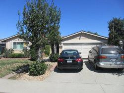 Photo of 2714 Scottsdale DR, SAN JOSE, CA 95148 (MLS # ML81765016)