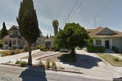 Photo of 291 Charles ST, SUNNYVALE, CA 94086 (MLS # ML81765030)