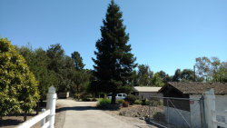 Photo of Maple AVE, SAN MARTIN, CA 95046 (MLS # ML81765034)
