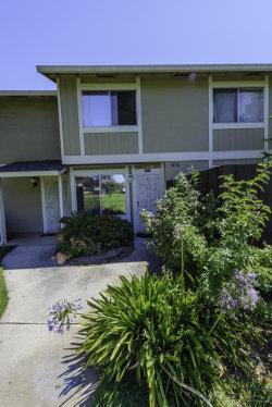 Photo of 2215 Warfield WAY C, SAN JOSE, CA 95122 (MLS # ML81765063)
