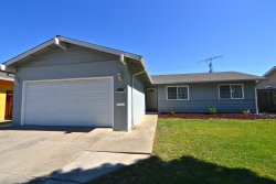 Photo of 38824 Florence WAY, FREMONT, CA 94536 (MLS # ML81765074)