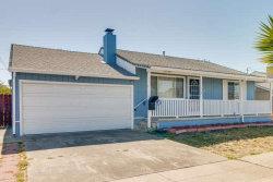 Photo of 946 Hohener AVE, HAYWARD, CA 94541 (MLS # ML81765148)