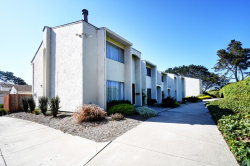Photo of 3137 Seacrest AVE 8, MARINA, CA 93933 (MLS # ML81765153)