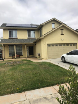 Photo of 7 Somersworth CIR, SALINAS, CA 93906 (MLS # ML81765160)