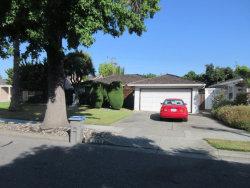 Photo of 2155 Sunny Vista DR, SAN JOSE, CA 95128 (MLS # ML81765164)
