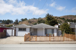 Photo of 709 Hillside BLVD, SOUTH SAN FRANCISCO, CA 94080 (MLS # ML81765223)