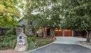 Photo of 255 Lyell ST, LOS ALTOS, CA 94022 (MLS # ML81765261)