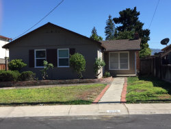 Photo of 1076 Fewtrell DR, CAMPBELL, CA 95008 (MLS # ML81765313)