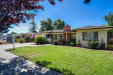 Photo of 4055 Norris RD, FREMONT, CA 94536 (MLS # ML81765317)