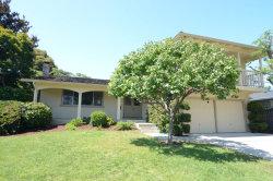 Photo of 1633 Benton CT, SUNNYVALE, CA 94087 (MLS # ML81765375)