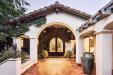 Photo of 14780 Manuella RD, LOS ALTOS HILLS, CA 94022 (MLS # ML81765386)