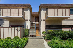 Photo of 44 Lodato AVE 208, SAN MATEO, CA 94403 (MLS # ML81765403)