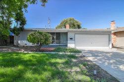 Photo of 2063 Pruneridge AVE, SANTA CLARA, CA 95050 (MLS # ML81765409)