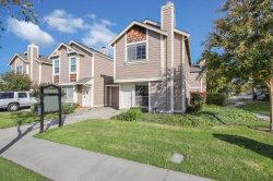 Photo of 205 Banana Grove LN, SAN JOSE, CA 95123 (MLS # ML81765414)