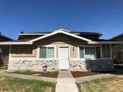 Photo of 33 La Fresa CT, SACRAMENTO, CA 95823 (MLS # ML81765421)