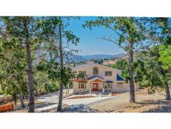 Photo of 380 El Caminito RD, CARMEL VALLEY, CA 93924 (MLS # ML81765429)