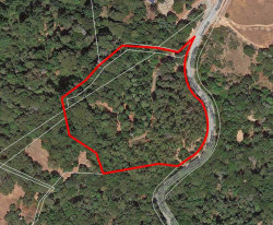 Photo of 00 Page Mill RD, PALO ALTO, CA 94304 (MLS # ML81765434)