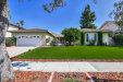 Photo of 1309 Nancarrow WAY, SAN JOSE, CA 95120 (MLS # ML81765577)