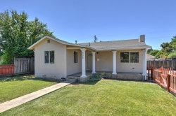 Photo of 555 Menker AVE, SAN JOSE, CA 95128 (MLS # ML81765601)