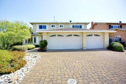 Photo of 684 Tarrytown CT, SAN JOSE, CA 95136 (MLS # ML81765610)
