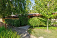 Photo of 500 W Middlefield RD 160, MOUNTAIN VIEW, CA 94043 (MLS # ML81765614)