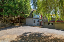 Photo of 15200 Old Ranch RD, LOS GATOS, CA 95033 (MLS # ML81765618)