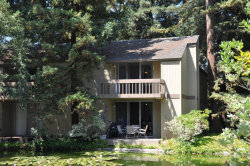 Photo of 505 Cypress Point DR 252, MOUNTAIN VIEW, CA 94043 (MLS # ML81765629)