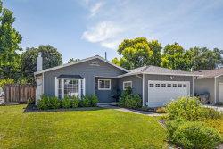Photo of 3034 Greentree WAY, SAN JOSE, CA 95128 (MLS # ML81765632)