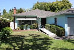 Photo of 1141 Harker AVE, PALO ALTO, CA 94301 (MLS # ML81765728)