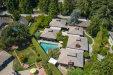 Photo of 815 Irwin CT, HILLSBOROUGH, CA 94010 (MLS # ML81765740)
