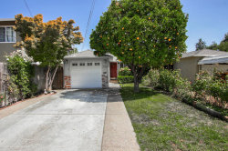 Photo of 750 6th AVE, REDWOOD CITY, CA 94063 (MLS # ML81765779)
